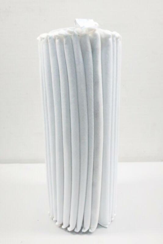 Dollinger 49-402K5 840200500 8-1/2 X 19-1/2 Finned Pneumatic Filter Element