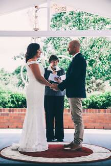 Boutique Kiss and Go Wedding Ceremonies | Other Wedding & Parties ...