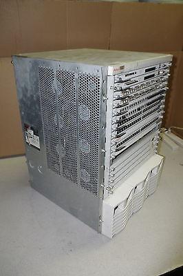 Avaya P8820 Rft-sw Pbx Serverswitch Unit 540-0043-092 Free Shipping