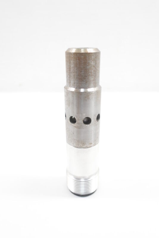 Sanstorm HV-5 70254 Bowen Sandblaster Nozzle