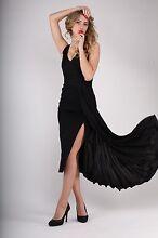 Gorgeous Karen Millen evening gown Melbourne CBD Melbourne City Preview