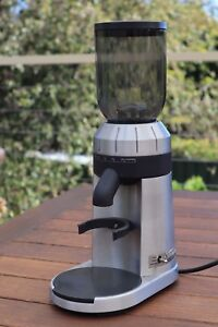 Sunbeam Conical Burr Coffee Grinder Em0480 Coffee Machines