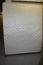 Queen size mattress. Excellent condition, as new Kelvin Grove Brisbane North West Preview