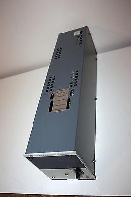 Kepco Sn 488-032 Power Supply Programmer 2 Channel - Gpib Ieee-488 Interface