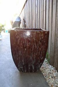 Ceramic Pots Bligh Park Hawkesbury Area Preview