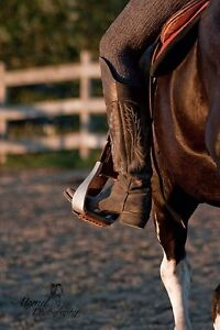 Still spaces left in our PA HORSE camp this Friday London Ontario image 3