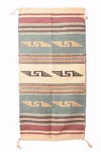 Brand new Azteca Rug (118cm x 182cm) Maroubra Eastern Suburbs Preview