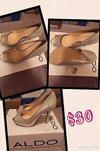 Must SALE! Sandals and shoes