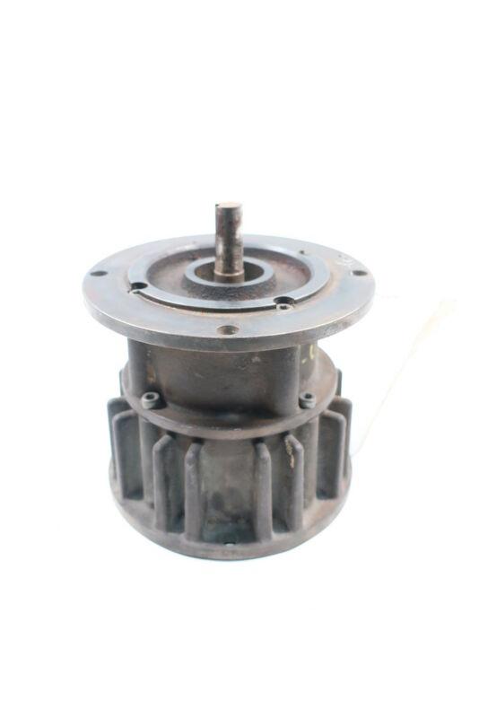 Nexen 801440 Air Clutch Brake 5/8in 56c 210lb-in