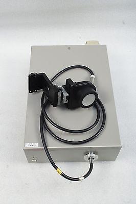 Hamamatsu Photonic Multi-channel Analyzer Pma-11 C5966-31 Free Ship