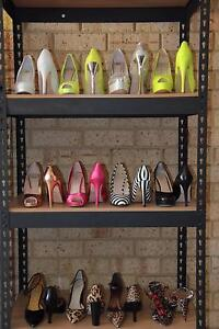 Glamour shoe collection  Prices from $8 to $15 - Buy one or all Mount Pleasant Melville Area Preview