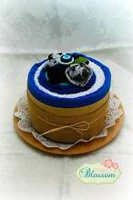 Nappy Tea Cake - Made to order! Warner Pine Rivers Area Preview