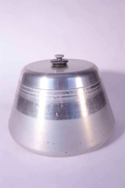 Large Sorvall GS3 Rotor 6x500ml Rotor