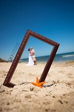 Wedding Photographer Perth, Margaret River, Buselton, Bunbury West Perth Perth City Preview