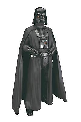 "STAR WARS: A NEW HOPE ""DARTH VADER"" ARTFX STATUE 1/7 SCALE (KOTOBUKIYA)"