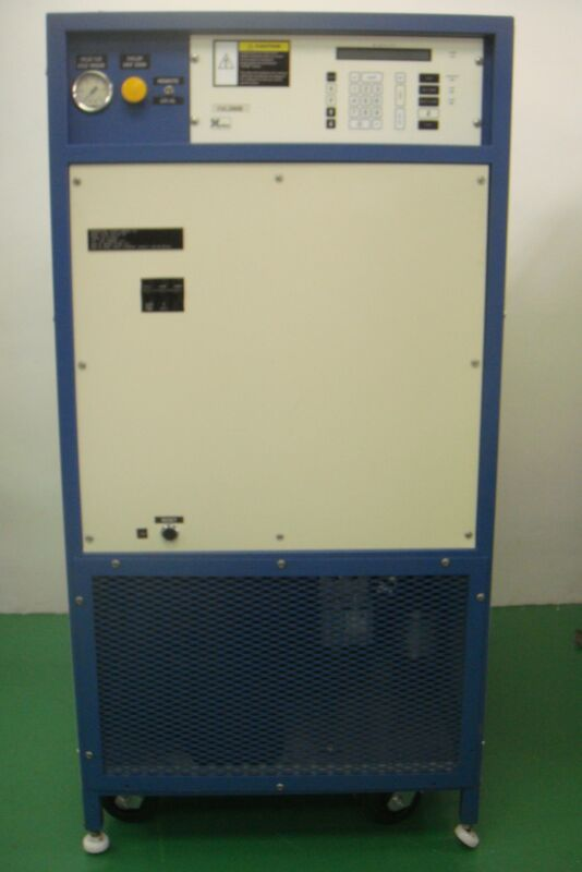 C1305 Mydax Chiller (working Condition) 1vl5wb