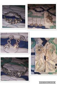 Robe de Mariée vezina à vendre