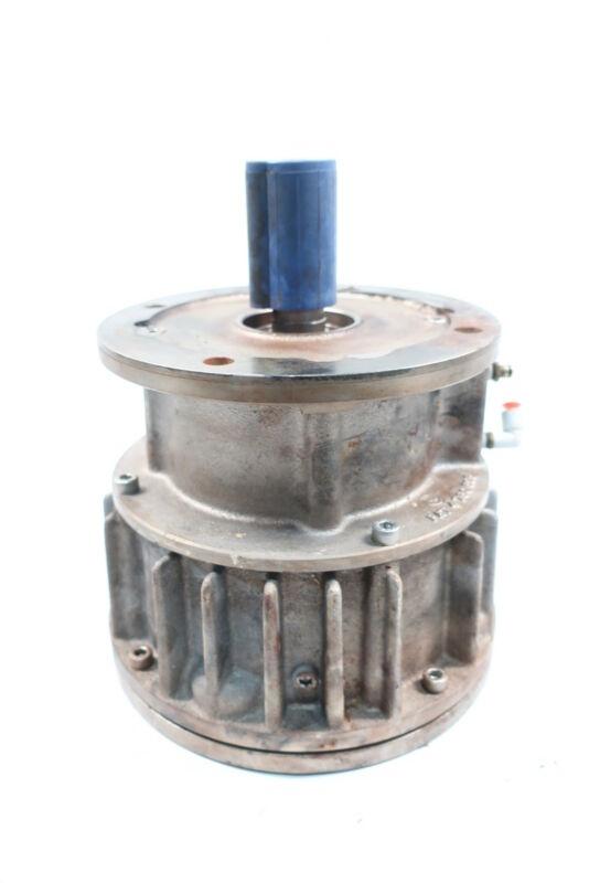 Horton L026X Mechanical Brake 1-1/8in