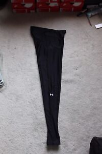 Under Armour Cold Tight, Womens Size small (4-6)