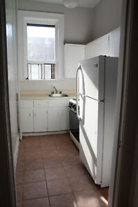 ONE MONTH FREE I Spacious 1 Bedroom | Newly Renovated |