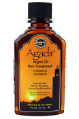 Agadir Argan Oil 4 Oz