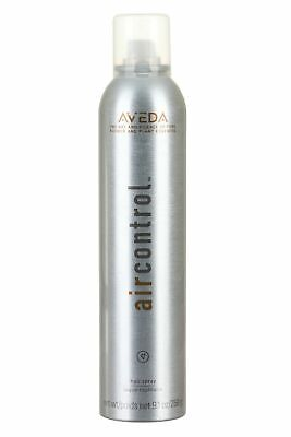 Aveda Air Control Light Hold Hairspray (9.1 oz) FAST FREE SHIPPING