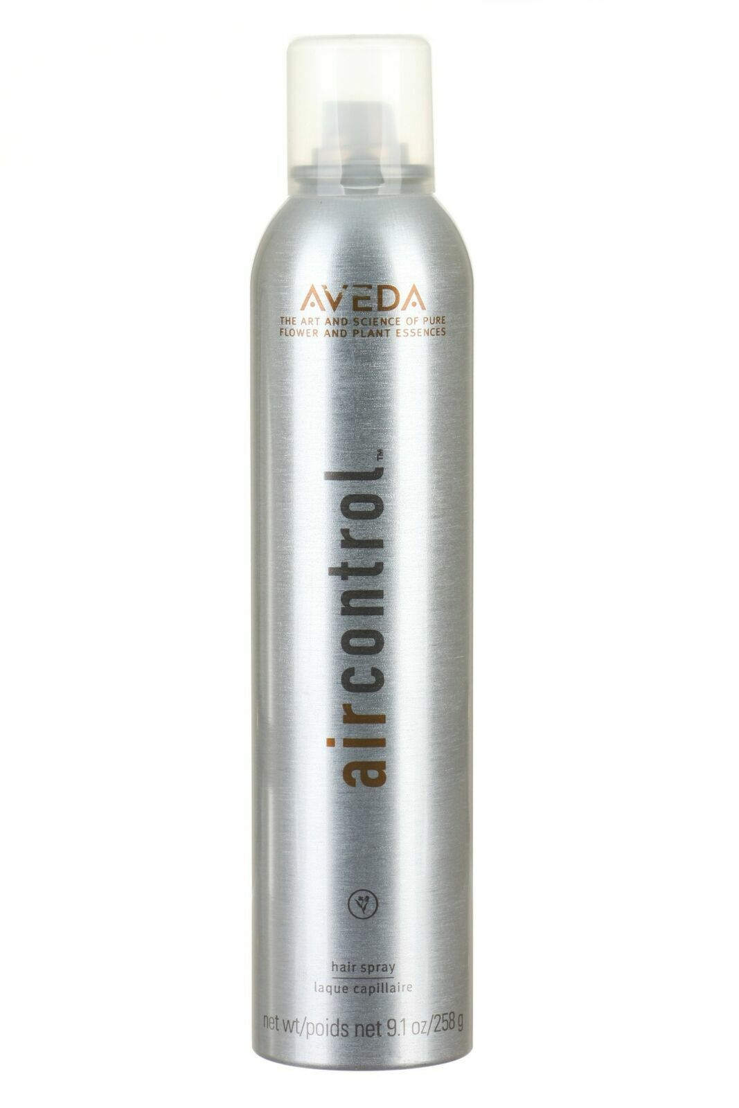 Aveda Air Control Light Hold Hairspray  FAST FREE SHIPPING