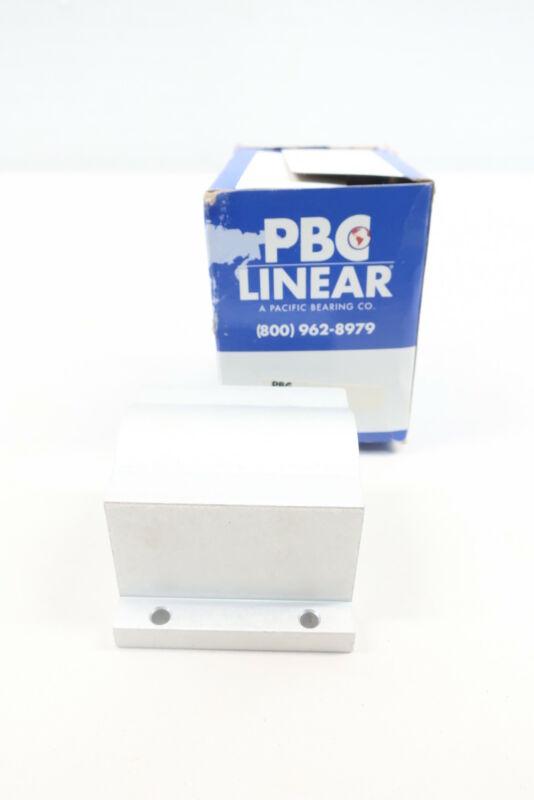 Pbc Linear P16C Linear Bearing 1in