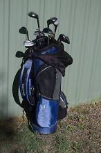 Golf Clubs Manly Brisbane South East Preview