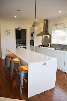 BEST PRICE BEST QUALITY KITCHENS IN MELBOURNE!