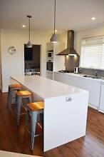 MELBOURNES MOST AFFORDABLE PREMIUM QUALITY KITCHENS Clayton Monash Area Preview