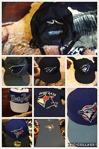 Toronto Blue Jays gear