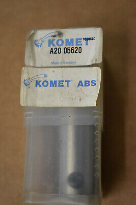 Komet Abs Extension Adapter A20 05620