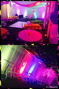 venue hire party package special price Dandenong Greater Dandenong Preview