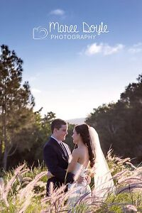Maree Doyle Photography Ipswich Ipswich City Preview