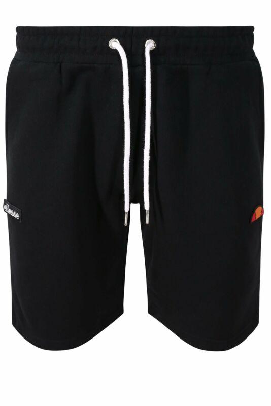 Mens Ellesse Jogger Shorts /'Noli/'