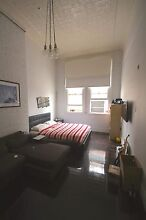 Huge private room in a 2 bed apartment on Oxford st, Paddington Paddington Eastern Suburbs Preview