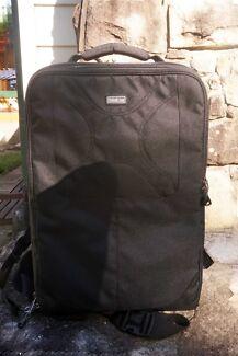 NEW Think Tank Airport Helipak For DJI Phantom Backpack