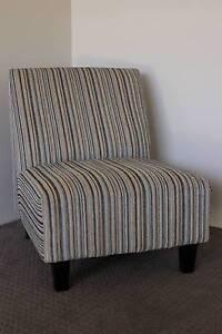Gigi Chair Byford Serpentine Area Preview
