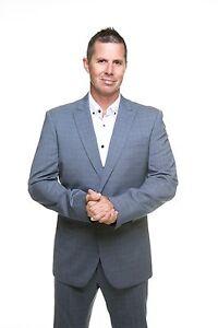 Melbourne Magician - Amazing Danny Doncaster Manningham Area Preview