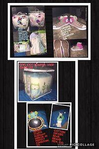 CHEAP BABY ITEMS/CLOTHES/CONVERSE SHOES Corio Geelong City Preview