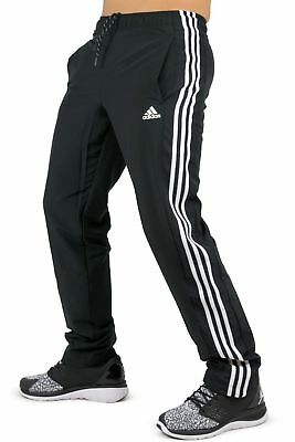 760fe4767543 Adidas Essentials 3S Woven Pant Herren Sporthose S88115 Gr. XS