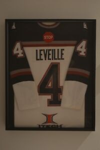 Custom Jersey Framing & baby home outfit Framing available