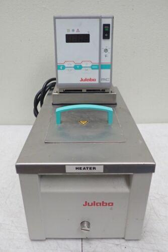 Julabo Model MC v.2 Refrigerated Circulating Heating Water Bath