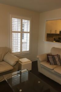 Shutters Shades Blinds Drapery 647 327 5500