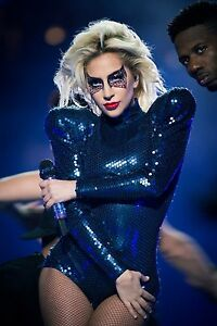Lady Gaga Tickets - Sept 4 - Montreal