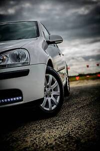 2006 Volkswagen Golf Hatchback A+ condition Perth Perth City Area Preview