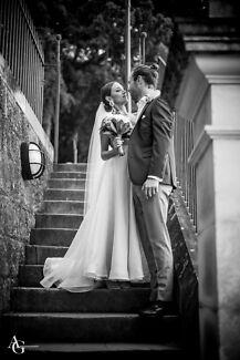 Photography, Wedding, Events, Portrait