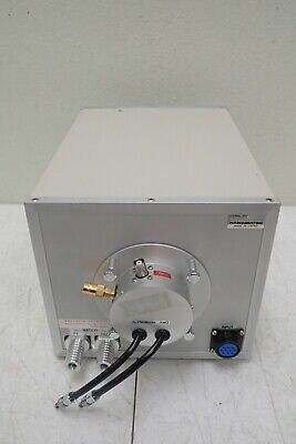 Hamamatsu C2773 Mcp-photomultiplier Cooler