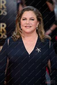 Kathleen-Turner-America-Actress